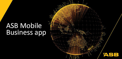 ASB Mobile Business – Apps bei Google Play