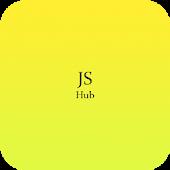 Javascript Hub