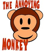 The Annoying Monkey