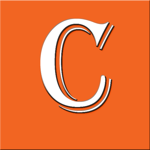 C for Beginners-Pro 書籍 App LOGO-APP開箱王