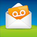 AT&T Voicemail Viewer icon