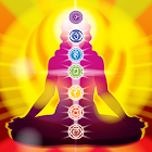 Mantras for the Chakras icon