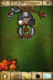 X Bugs Free Screenshot 5