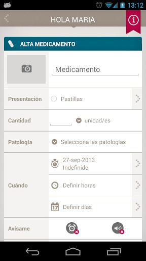 免費下載醫療APP|expertSalud app開箱文|APP開箱王