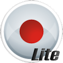 MP3 Recorder Lite logo