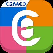 GMO AppCapsule -店舗の集客アプリ作成-