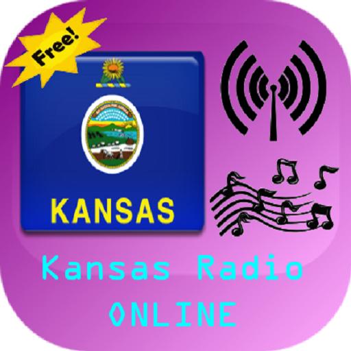 Kansas Radio