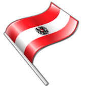 Austrofunk