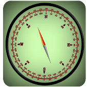 Compass Android Free 2014
