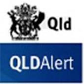 QLD Alert