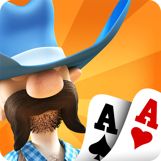Download Governor of Poker 2 Premium