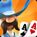 Governor of Poker 2 Premium mobile app icon