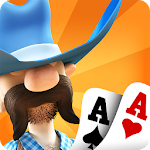Governor of Poker 2 Premium v2.2.0 (Mod Money)