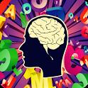 Quiz Trivia online icon