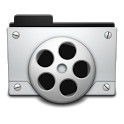MoviesBook icon