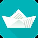 Sabbatic - Digitaliza gastos icon