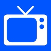 Android Full Live TV