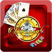 Baccarat For You: Free Casino