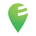 Ecofleet Mobile icon
