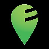 Ecofleet Mobile