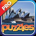 Australia & NZ Puzzles Pro