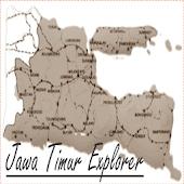 Jawa Timur Explorer