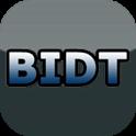 Dagaanbiedingen Bidt.nl icon