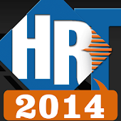 HR Technology Conference 2014