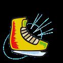 Ski Trip Planner icon