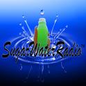 Sugar Water Radio icon