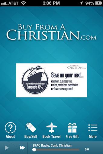 buyfromachristian.com