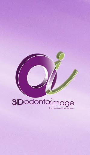 3D OdontoImage