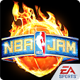 NBA JAM  by.. file APK for Gaming PC/PS3/PS4 Smart TV