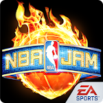 NBA JAM by EA SPORTS™ v04.00.14