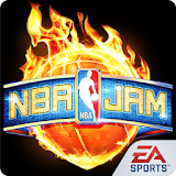 NBA JAM  by EA SPORTS™ file APK Free for PC, smart TV Download