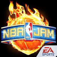 NBA JAM by EA SPORTS 04.00.12 Mod APK [Latest]A