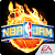 NBA JAM  by EA SPORTS™ file APK for Gaming PC/PS3/PS4 Smart TV