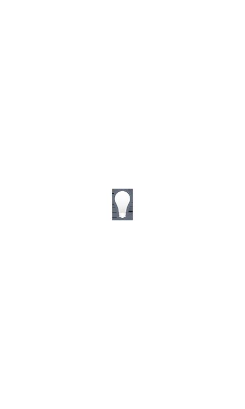FlashOn- screenshot