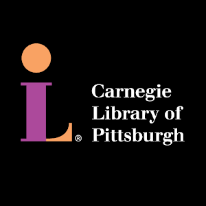 Carnegie Library of Pittsburgh - Android Apps on Google Play