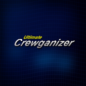 Ultimate Crewganizer