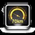 GPS HUD logo