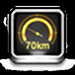 GPS HUD Apk