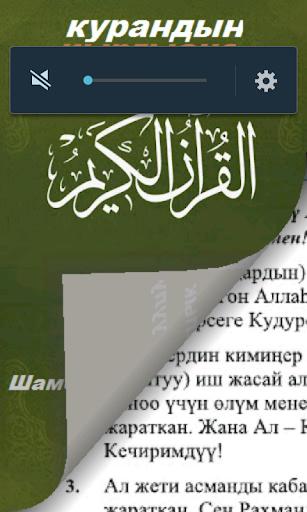 kyrgyz qyran наба-мулк parasy