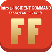 Intro to Incident Command, FF