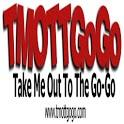 TMOTTGoGo icon