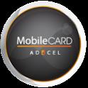 MobileCard logo