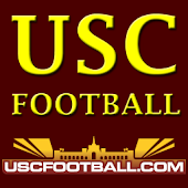 USCFootball.com Mobile