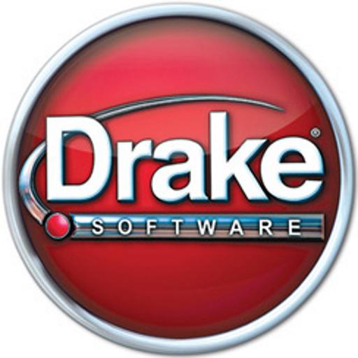 drake 2017 tax software - 659×659