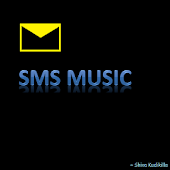 SMS Music