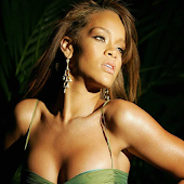 Rihanna Wallpapers HD